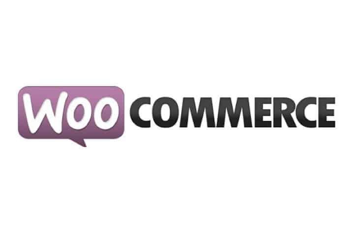 Cambiar orden de las pestañas (tabs) de producto en Woocommerce