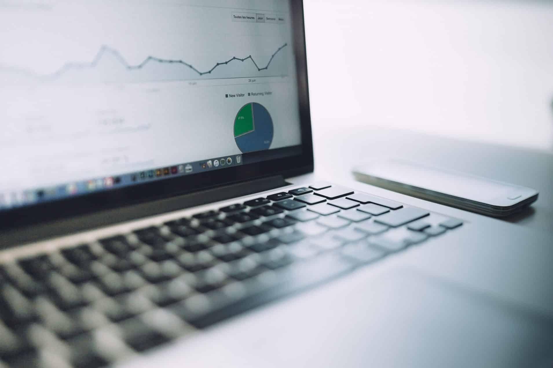 ¿Sabes quién ha visitado tu web? Monitoriza tu web para vender más