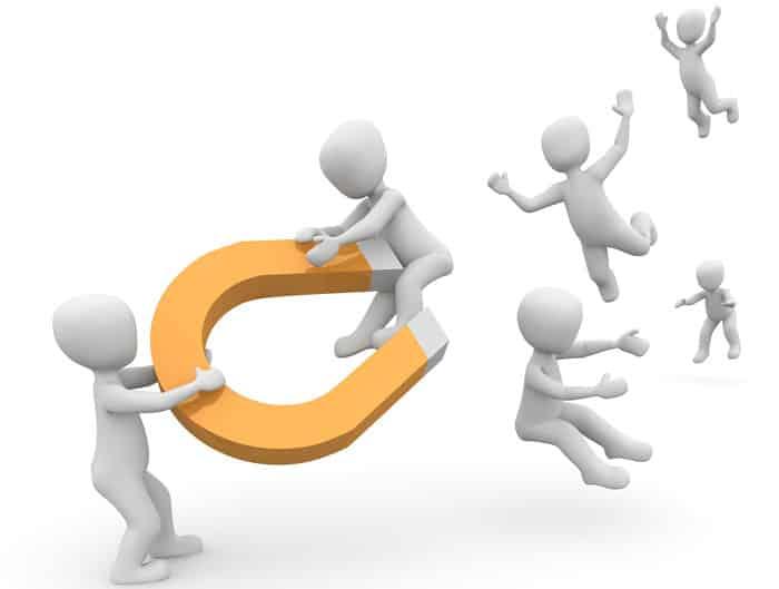 identificar clientes potenciales