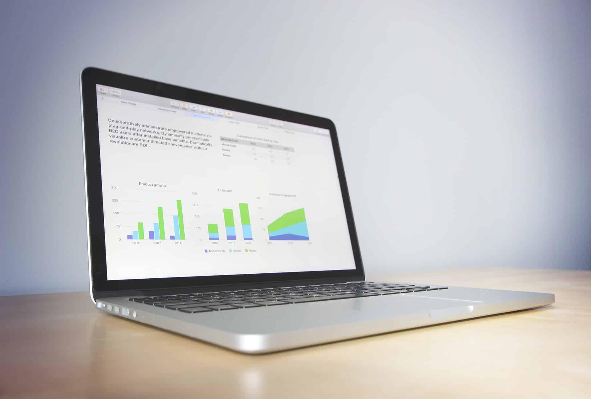 atraer clientes aplicando inbound marketing