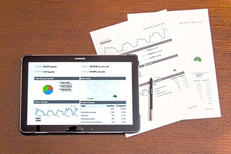 ¿Cuáles son los mejores estudios sobre inbound marketing?
