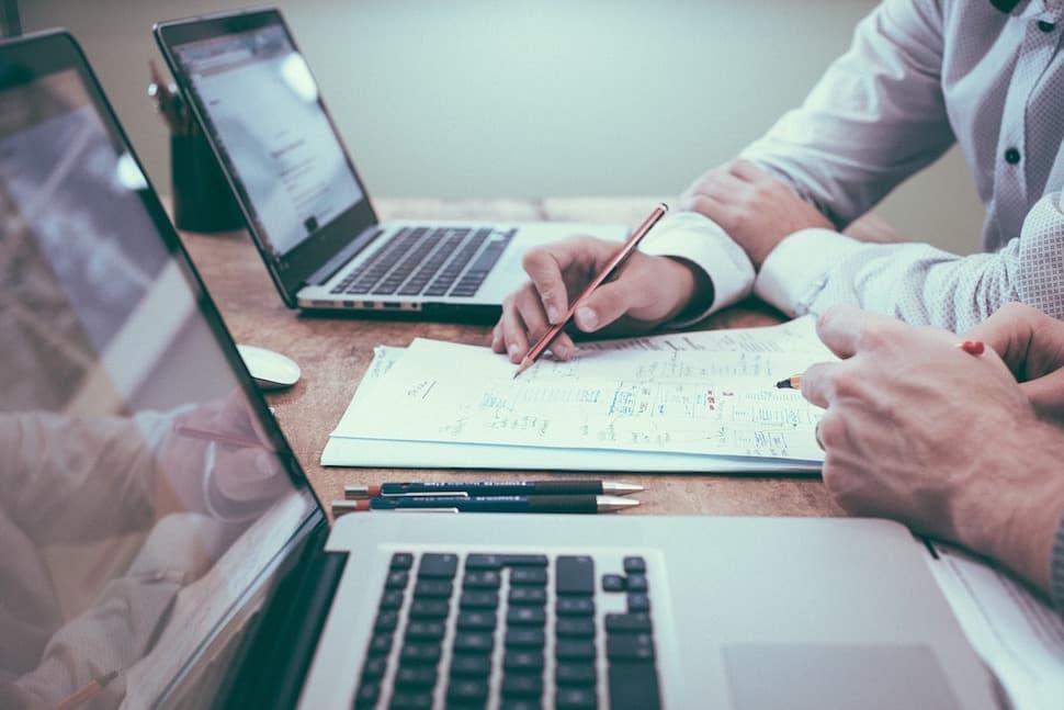 Inbound para empresas: ¿Qué puede hacer por ti una agencia de inbound marketing?