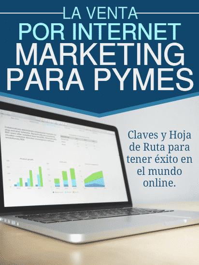 Marketing para pymes pdf