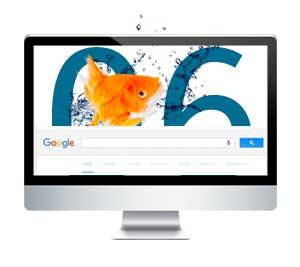 6. SEM - Publicidad Online