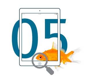 5. SEO - Posicionamiento Web