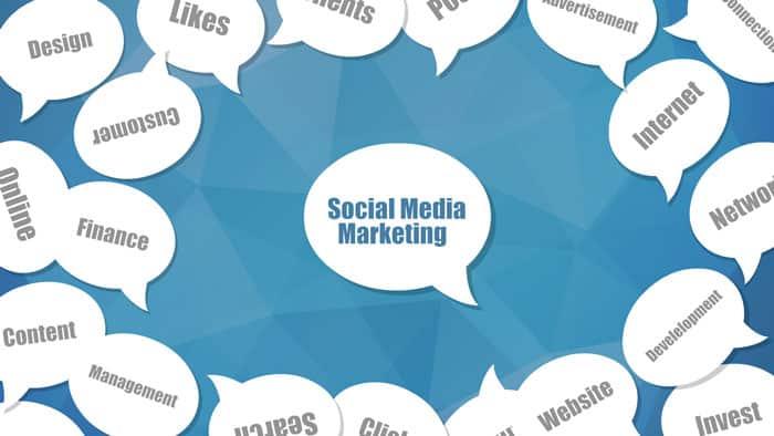 Usa las redes sociales para impulsar tu marca personal