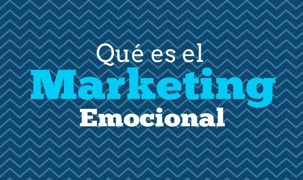 ¿Qué es el marketing emocional y cómo puede llevar tu estrategia publicitaria un paso más allá?