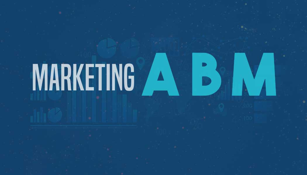 marketing abm