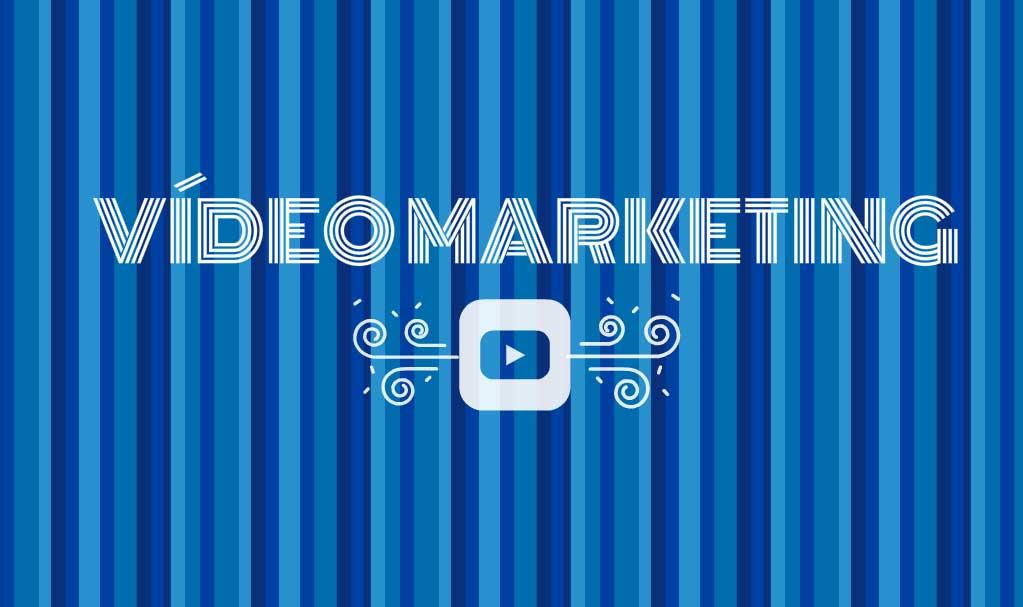 video promoción