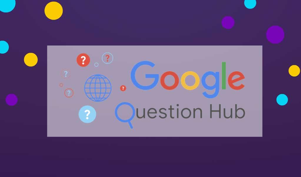 google question