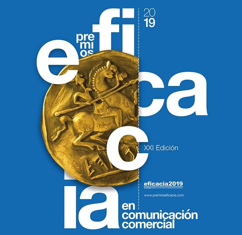 premios a la eficacia en la comunicacion
