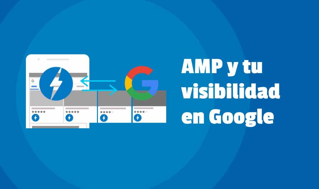 amp-y-google