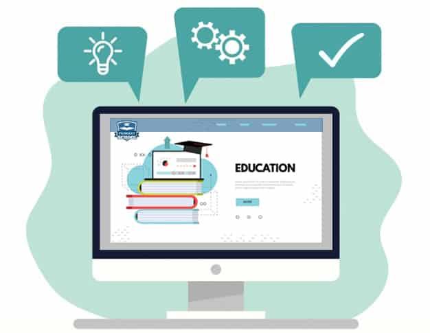 marketing en educacion